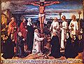 Anton woensam christus am kreuz 1535.jpg