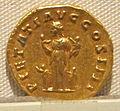 Antonino pio, aureo, 138-161 ca., 21.JPG