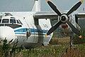 Antonov An-26 Curl RA-46704 (8560927304).jpg