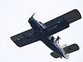 Antonov An-2 at the MAKS-2013 (02).jpg
