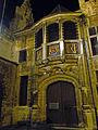 Antwerpen58363.jpg