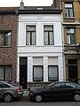 Antwerpen Biartstraat 21 - 171179 - onroerenderfgoed.jpg
