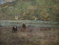 AokiShigeru-1909-Landscape in Amakusa.png