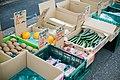 Aoyama Kitamachi Apartment- Greengrocer (37160545681).jpg