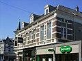 Apeldoorn-hoofdstraat-06190027.jpg
