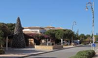 Aphrodite Hills Resort 4637.jpg