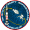 Insígnia da Apollo 9