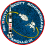 Apollo 9 logo