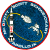 Apollo-9-patch.png