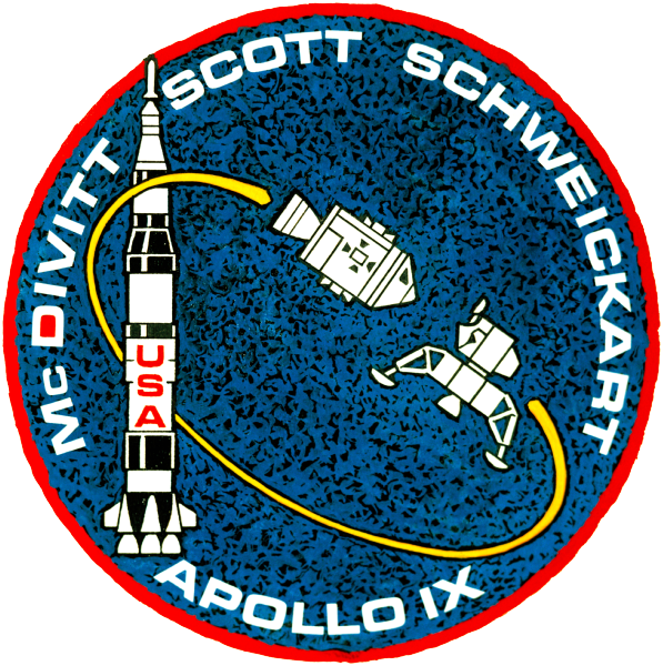 Ficheru:Apollo-9-patch.png