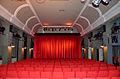 Apollo-Kino - Studio für Filmkunst, zugleich Bühne für DESiMOs Spezial Club, Limmerstraße 50 in Hannover, Linden-Nord.jpg