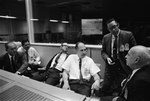 Apollo 9 Mission Control (S69-26107).tif