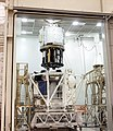 Apollo Telescope Mount Spar Unit 7026763.jpg