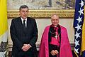 Apostolic Nuncio Bosnia 2013b.jpg