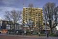 Appartementencomplex en voormalig hotel-restaurant Helvetia.jpg