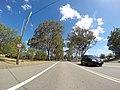 Appin NSW 2560, Australia - panoramio (25).jpg