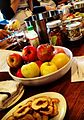 Apple class at the Pantry (8167952346).jpg