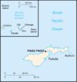 Aq-map.png