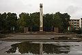 Aqmol War Memorial.jpg