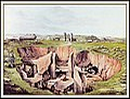 Aquarelle de Charles de Brochtorff de 1825.jpg