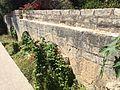 Aqueduct Peter Ruben Street.jpg