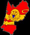 Aquitaine-carte-drapeau.png