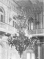 Araña del Salón Blanco de Casa Rosada 02.jpg