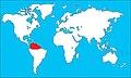 Ara severa -range map -VC-s.jpg