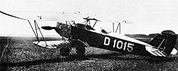 Arado SC I NACA Aircraft Circular 56.jpg