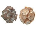 Aragonite-Copper-273347.jpg