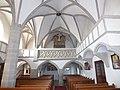 Arbing Pfarrkirche09.jpg