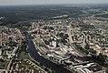Arboga - KMB - 16000700021804.jpg