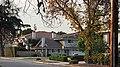 Arcadia, CA, USA - panoramio (55).jpg