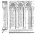 Arcature.ornement.cathedrale.Paris.2.png