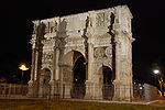 Arch of Constantine.JPG