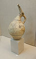 Archaeological site of Akrotiri - Museum of prehistoric Thera - Santorini - neolithic pottery - 01.jpg