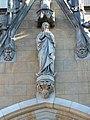 Archikatedra św. Jana Chrzciciela we Wrocławiu DSCF0030.jpg