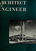 Architect and engineer (1947) (14785250153).jpg