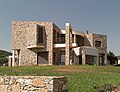 Architect built house on the Greek island of Lesbos (2).jpg