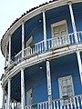 Architectural Detail - Tbilisi - Georgia - 01 (18715665195) (2).jpg