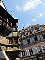 Architektonische Renaissance in Colmar - panoramio.jpg