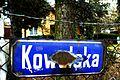 Architektura starych Winiar w Poznaniu (Kowalska street).JPG
