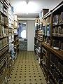 Archiv Kolonie Kleinwelka.jpg