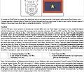 Archive sur les symboles du Vietnam. Page 34.jpg