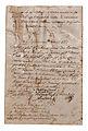 Archivio Pietro Pensa - Pergamene 05, 09.09.jpg