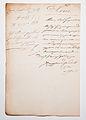 Archivio Pietro Pensa - Vertenze confinarie, 4 Esino-Cortenova, 141.jpg