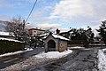 Arcisate - Madonnina della Lagozza 0573.jpg