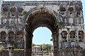 Arco de Jano Roma 04.jpg