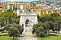 Arco di Trionfo (3).JPG