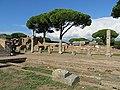 Area archeologica di Ostia Antica - panoramio (45).jpg